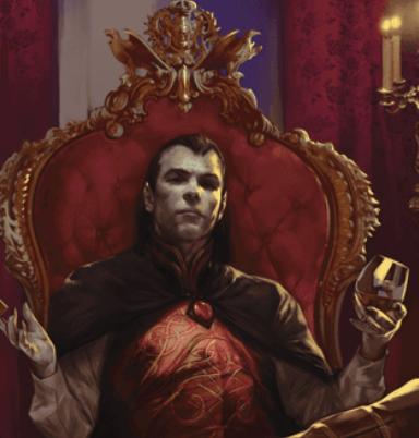 RPG 칼럼4: RPG의 액세서리