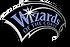 logo-wotc_1535054881_en.png
