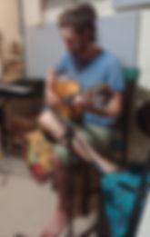idan guitar.jpg
