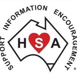 Interim Board formed following HS-A Special General Meeting