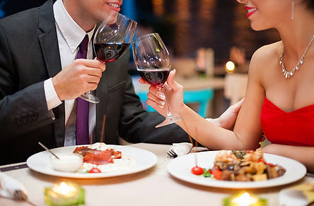 Impacts of Divorce No One Tells You Date Night, Impacts of Divorce No One Tells You, effects of divorce, symptoms of divorce, results of divorce, what divorce causes