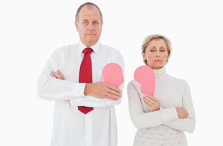 late-life-divorce-grown-apart-jpg.jpg