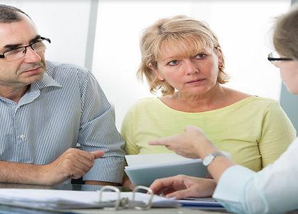 Murrieta Divorce and Finances