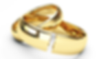 Divorce rings