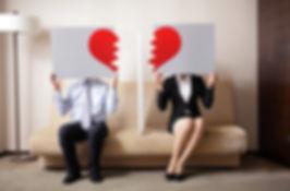 late-life-divorce-issues-jpg.jpg