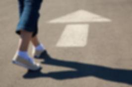 Certified divorce financial Analyst forward