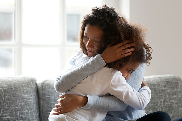 how domestic violence affects divorce, domestic violence and divorce, is domestic violence grounds for divorce