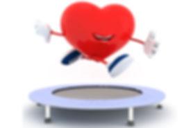 Rebound relationships and divorce mistake