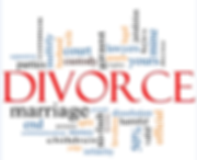 Divorce-words-graphic-png.png