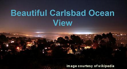 Carlsbad Divorce financial planning