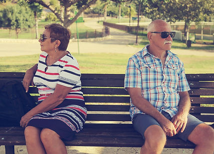 late-life-divorce-jpg.jpg