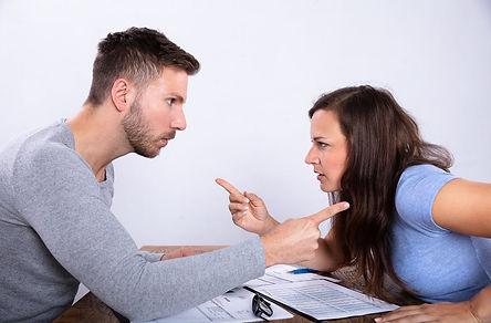 Top 3 divorce expenses mediation