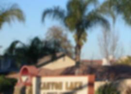 Canyon Lake Divorce Financial Planning