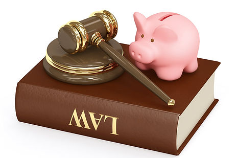 Financial Disclosure During Divorce The Law