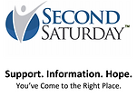 2nd Saturday logo