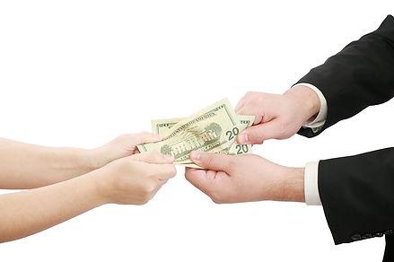 late-life-divorce-spending-jpg.jpg