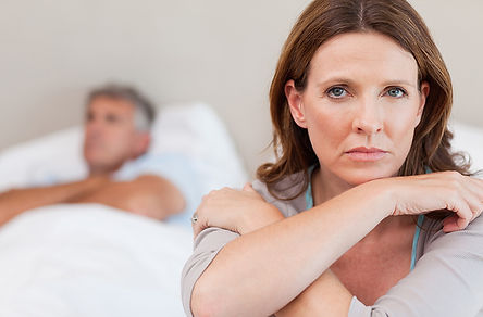 couple not communicating,  top reasons marriages fail, top reasons for divorce, causes of divorces, causes of failed marriage, top problems in marriages
