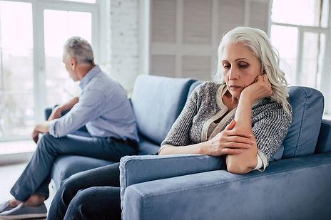 late-life-divorce-gray-divorce-jpg.jpg