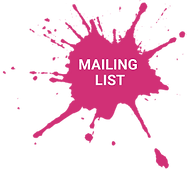 mailing_list-splash.png
