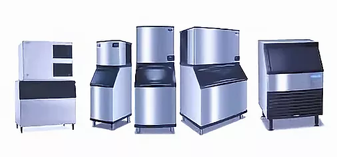ice machine_edited.webp