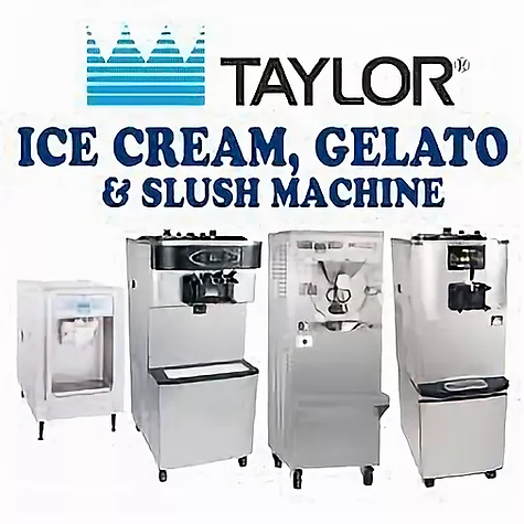 TAYLOR MACHINES.webp