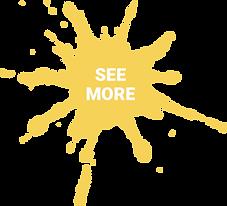 see-more-splash.png