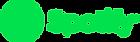 Spotify_Logo_CMYK_Green_edited.png