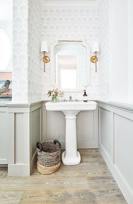 20200425_Allen_Bathroom_WFP_3099 2.jpg