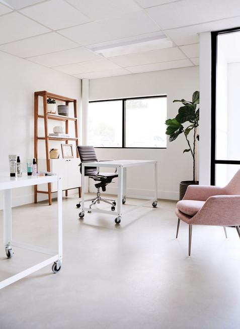 20200529_tubbytodd_office_wfp_4510-1jpg