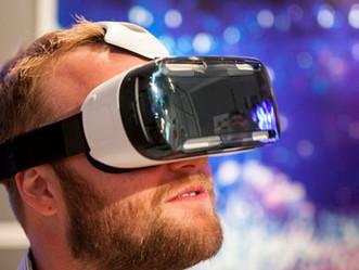 Виртуально реальный сектор.Эксперты спрогнозировали рост на рынке VR/AR