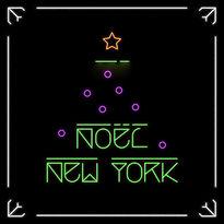 noel_new_york_amay_laoni.jpg