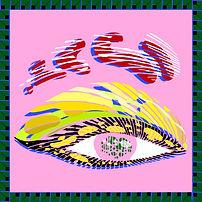 AMAY LAONI - UN FIL.jpg
