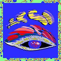 un fil remix v1.jpg