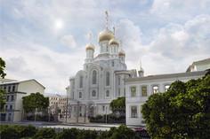 2_0007_Храм на лубянке_3.jpg
