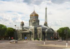 1_0004_Духовно-культурный-центр-в-Париже