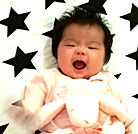Singapore Confinement nanny services crying baby