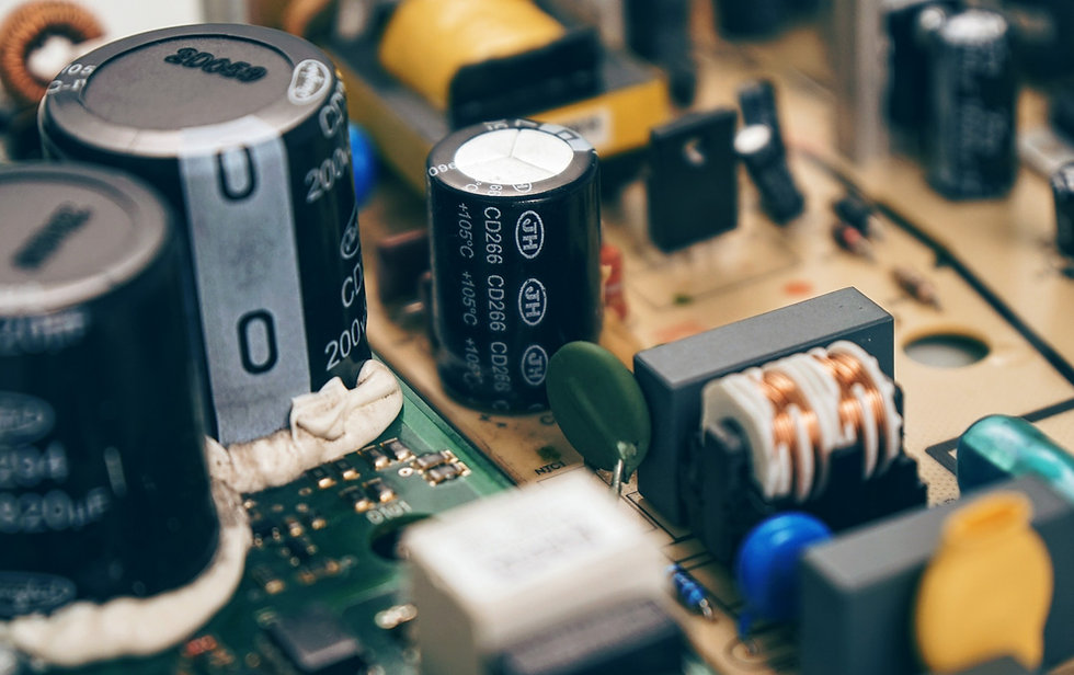 circuit-1443251_1920.jpg