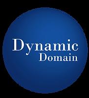 Dynamic Domain Logo Choice_Option4-01.pn
