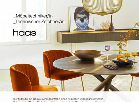 _Möbeltechniker/in, _Technischer Zeichner/in