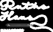 200525_logo_w.png
