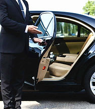 chauffeur-service cropped.jpg