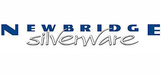 newbridge_silverware_1.jpeg