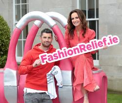 Fashion Relief 32_edited_edited