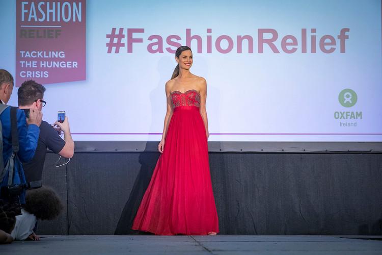 Fashion Relief 044 copy.jpg