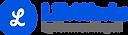 Lifeworks logo blue.png