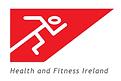 Health & Fitness Ireland.png
