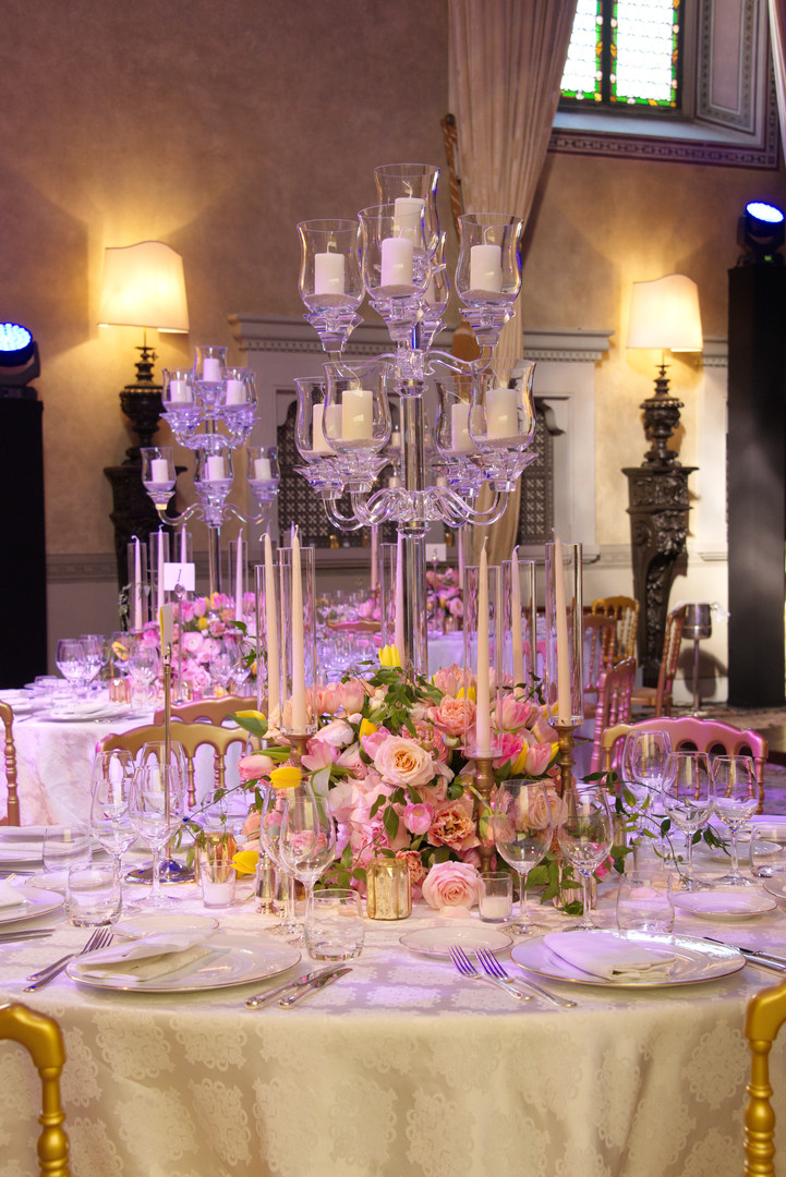 Table setting .jpg
