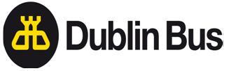 dublin-bus-logo (2).jpg