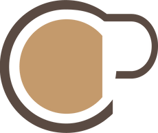 Coffeeprops Logo BASIC.png