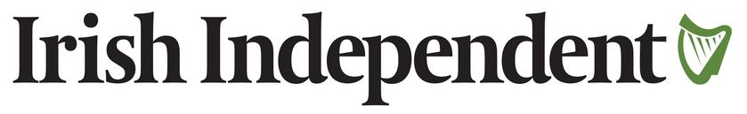Irish_Independent_logo_logotype.png